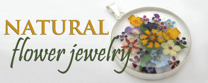 natural-flower-jewelry-slider
